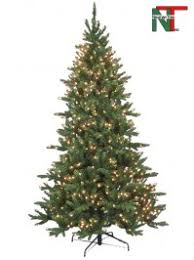 quality artificial christmas trees shop online aldik home