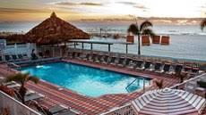 Blind Pass Resort Blind Pass Resort St Pete Beach Fl Hotels Gds Reservation Codes