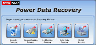 full version power download minitool power data recovery serial key free download f4f