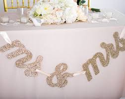 wedding backdrop letters wedding backdrop sign banner decor personalized names hanging
