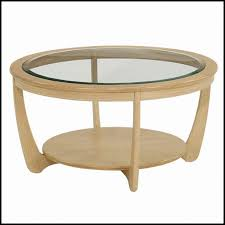 ikea round glass coffee table ikea round glass coffee table writehookstudio com
