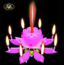 amazing happy birthday candle the amazing happy birthday candle buy the amazing happy birthday