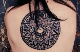 75 best mandala tattoo meanings u0026 designs perfect ideas 2017