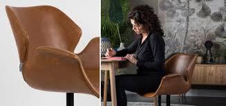 Zuiver Esszimmerstuhl Omg Die Geburt Eines Stuhls Zuiver