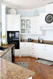 best white paint for maple cabinets pros and cons of painting kitchen cabinets white duke