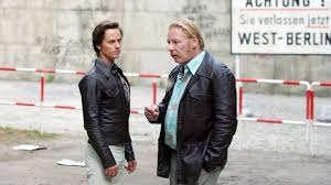 Serien Wie Breaking Bad Die Besten Tv Serien Im April Zeit Online