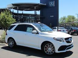 mercedes amg suv price 2018 mercedes gle amg gle 63 s 4matic suv price quote request