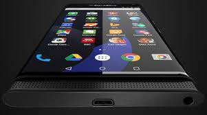 blackberry android phone is this blackberry s android phone techcrunch