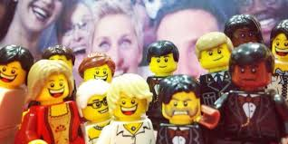 everything is awesome para lego u2013 becario publicitario