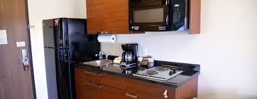 advanced kitchen design my place hotel colorado springs co