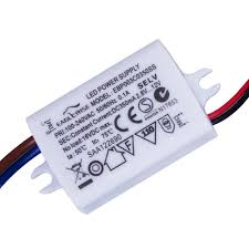 battery puck lights under cabinet aliexpress com buy t sunrise 2pcs pack led under cabinet light