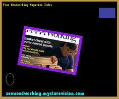 Fine Woodworking Magazine Pdf by Fine Woodworking Magazine Bandsaw Review 192030 Woodworking