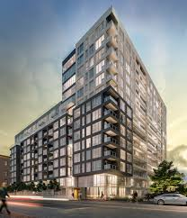 new condos in griffintown