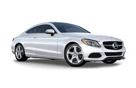 mercedes c300 lease specials 2018 mercedes c300 4matic coupe monthly lease deals specials
