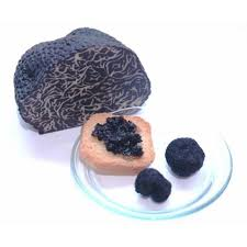 where can you buy truffles buy whole summer truffle truffle quality aestivum