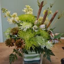 burlington florist the bloomin dragonfly florist white flower delivery burlington vt