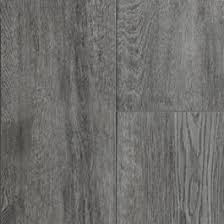 discount flooring from floors to your home