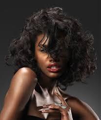 Latest Hairstyles Short Medium Long Haircuts Blonde Black Brown