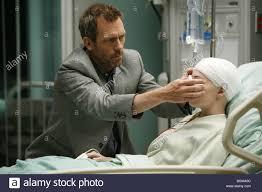 house m d tv series 2004 usa 2008 season 5 episode 2