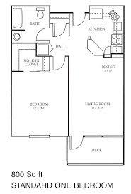 house plans under 800 sq ft 800 sq ft apartment houzz design ideas rogersville us