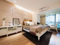 Design Of Wooden Bedroom Furniture 101 Sleek Modern Master Bedroom Design Ideas For 2018 Pictures