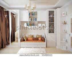 Children S Room Interior Images Childrens Room Stock Images Royalty Free Images U0026 Vectors