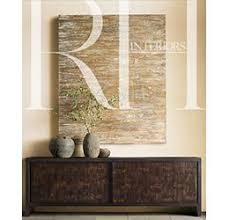 Home Interiors And Gifts Old Catalogs Request A Catalog Rh