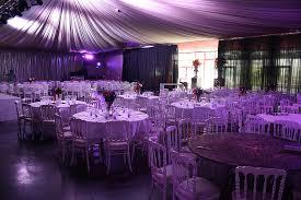 salle de mariage oise traiteur et lieux de réception dans le pas de calais 62 le