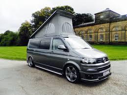 vw camper van for sale vw t5 camper conversions u0026 custom work