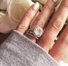 henri daussi engagement rings daussi wedding rings ring and wedding