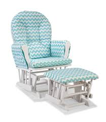 Rocking Chairs For Nursery Cheap Furniture Magnificent Walmart Glider Rocker For Fabulous Home