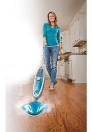 steam cleaner for hardwood floors reviews meze