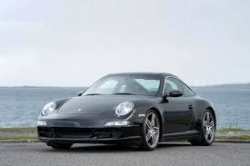 porsche 911 997 for sale porsche 911 997 targa 4s for sale silver arrow cars ltd