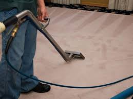 steam carpet cleaning professional carpet steam cleaning bromley