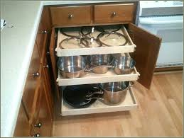 Kitchen Cabinet Slide Out Shelves Pull Out Cabinet Shelf Wood Pull Out Drawer Kitchen Cabinet Pull