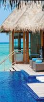 amazing snaps five star resort maldives see more traveling