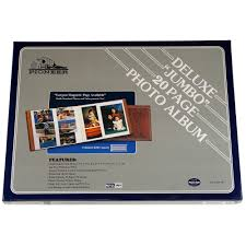 magnetic photo album acid free pioneer jumbo magnetic page x pando photo album 4 pack bundle