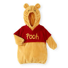 winnie pooh baby clothes products disney baby