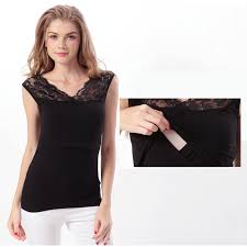 maternity clothes cheap online get cheap maternity camisole aliexpress alibaba