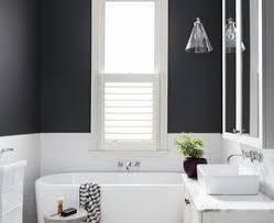 modern small bathrooms ideas best small bathrooms ideas on small master part 8