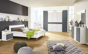 Schlafzimmer Komplett Led Uno Komplett Schlafzimmer 3 Teilig Ferrara Höffner