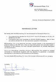 15 sample reference letter applicationsformat info