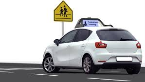 self driving car drive ai uses deep learning to teach self driving cars u2013 and to