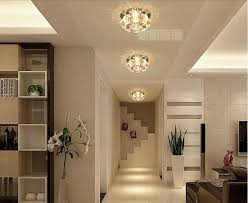Spot Lights Ceiling 3w Bedroom Led Ceiling Ls For Home Modern Living Room