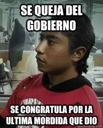 Meme Mexicano - scumbag mexicano memes quickmeme