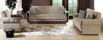 Istikbal Living Room Sets Istikbal Furniture Price Living Room Rooms Page 1 Elite