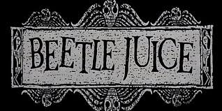 13 facts you didn u0027t know about u0027beetlejuice u0027 huffpost