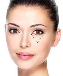 best makeup artist school 10 secrets i learned at makeup artist school eye circles make