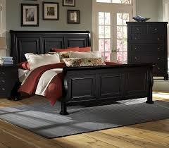 Bassett Nightstand Bedroom Design Fabulous Vaughan Bassett Nightstand Bassett King