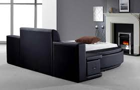 Italian Bedroom Furniture In South Africa Italian Modern Bedroom Furniture U2013 Bedroom At Real Estate